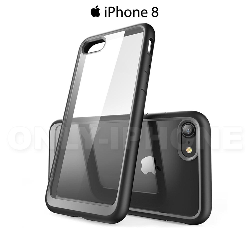 coque bumper iphone 8