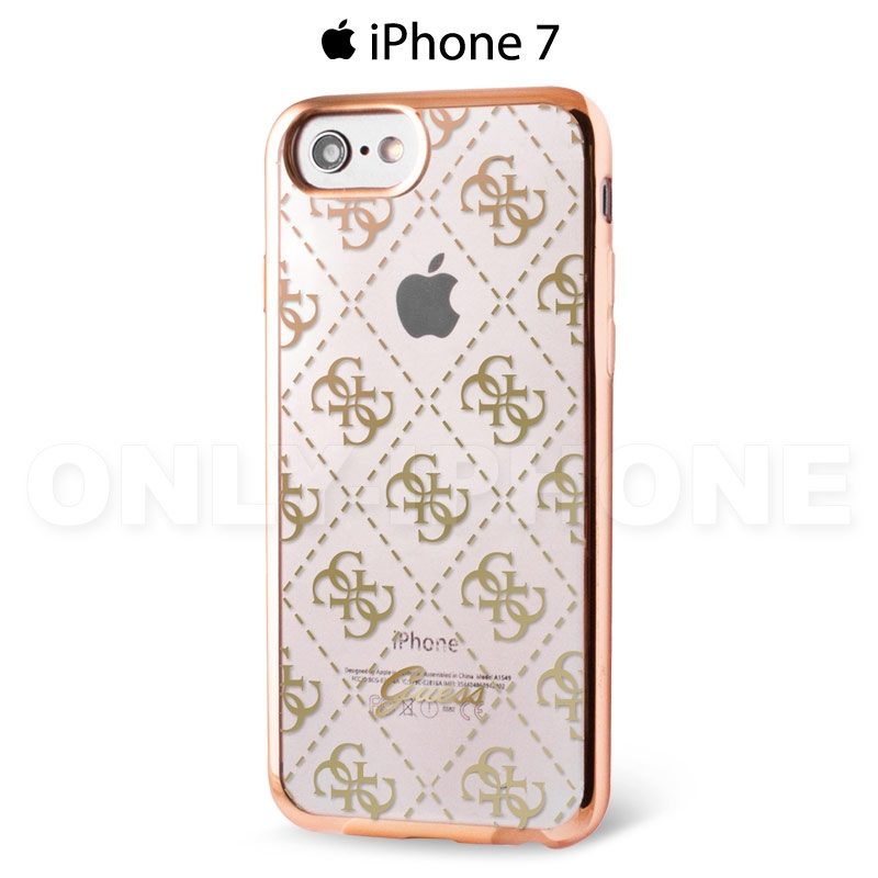 coque iphone 6 plus guess