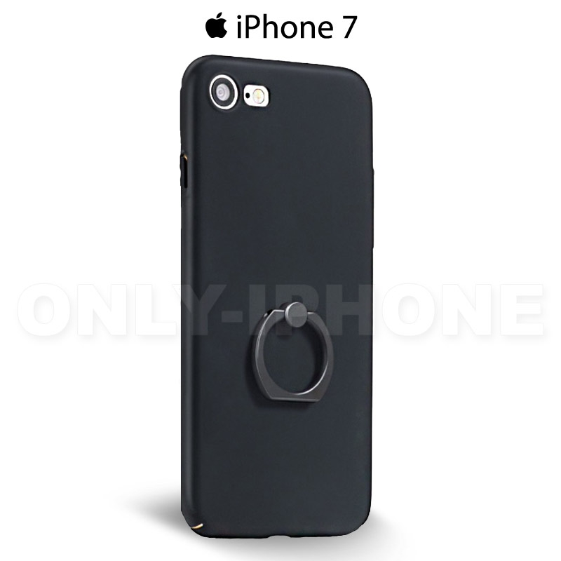 coque support iphone 7