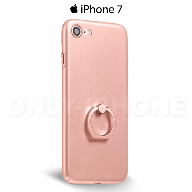 iphone 7 coque support