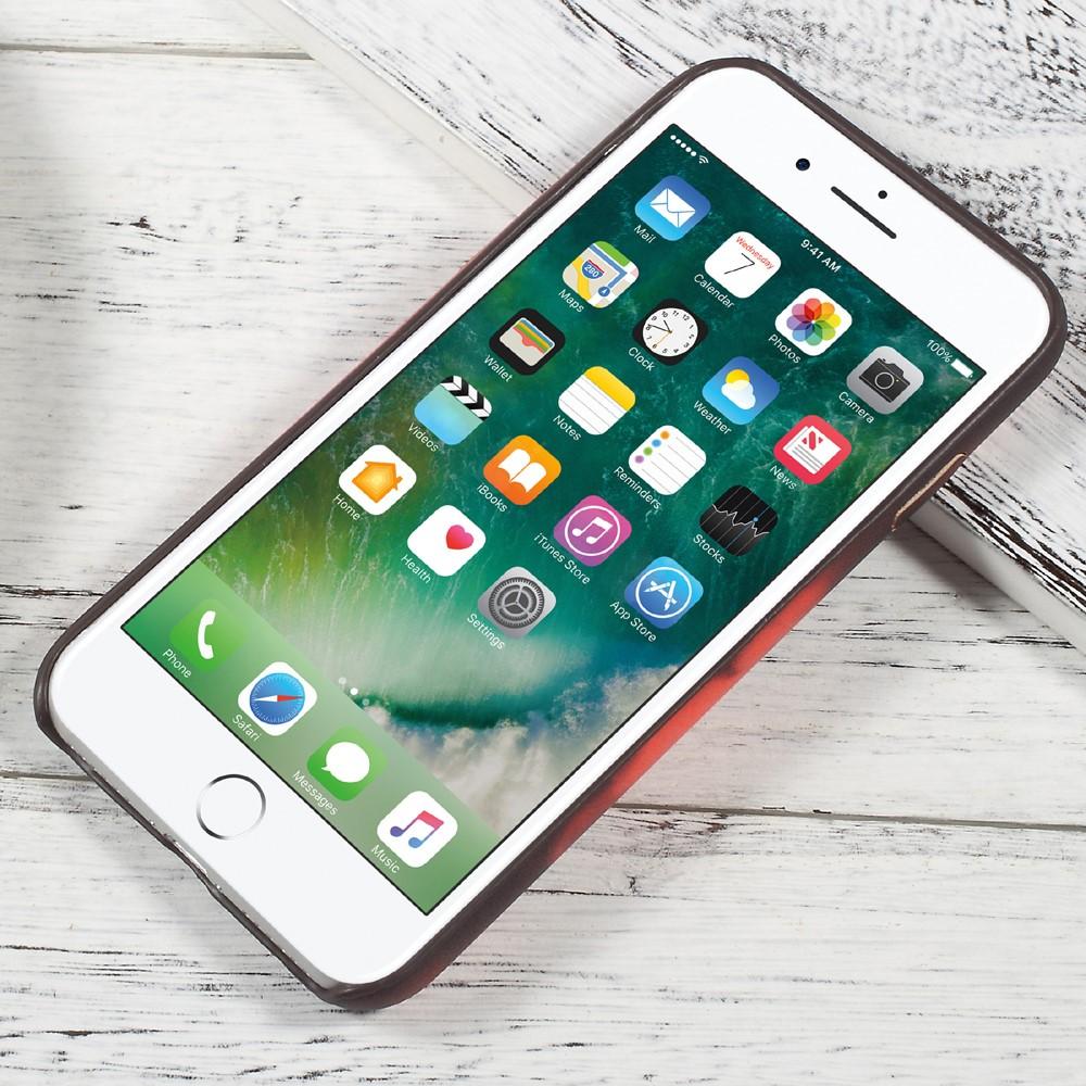 coque iphone 8 plus thermique