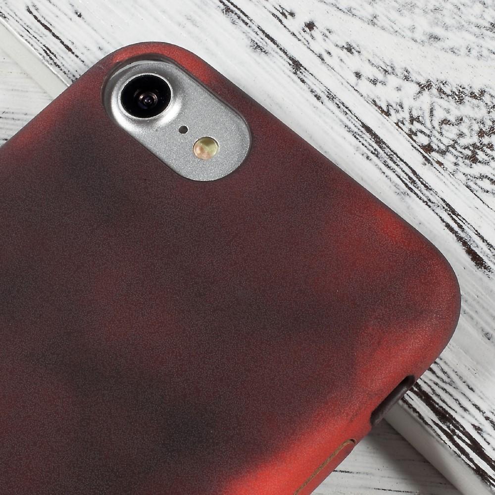 coque iphone 8 thermique