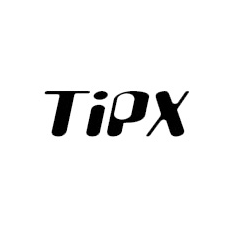Tipx