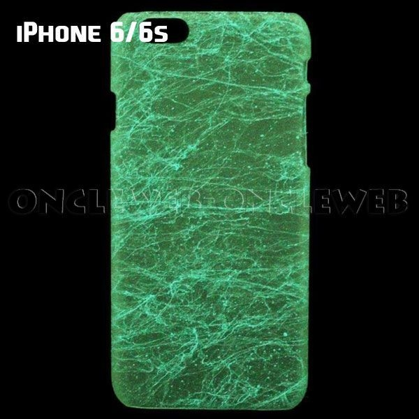 coque fluo iphone 6