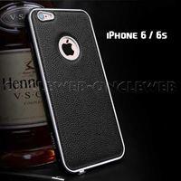 coque iphone 6 elegante