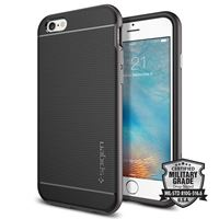 Coque iPhone Neo Hybrid Spigen 6 6s