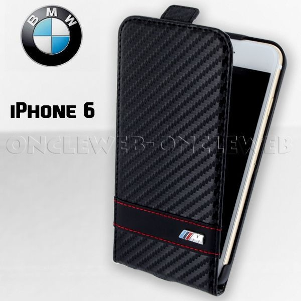 tui iphone 6 bmw clapet m collection. Black Bedroom Furniture Sets. Home Design Ideas