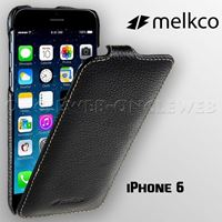 etui iphone 6 melkco