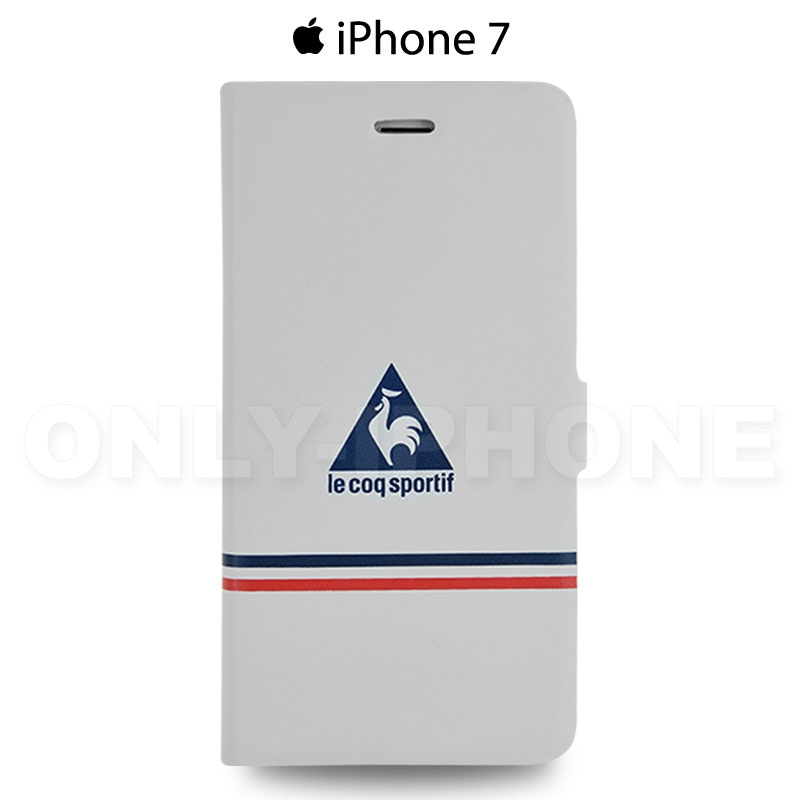 coque coq sportif iphone 7