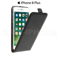 housse coque iphone 8 plus