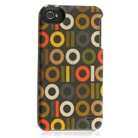 coque iPhone 4 Orla Kiely
