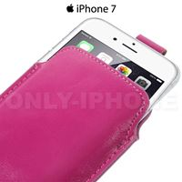 coque iphone 6 qui s'allume