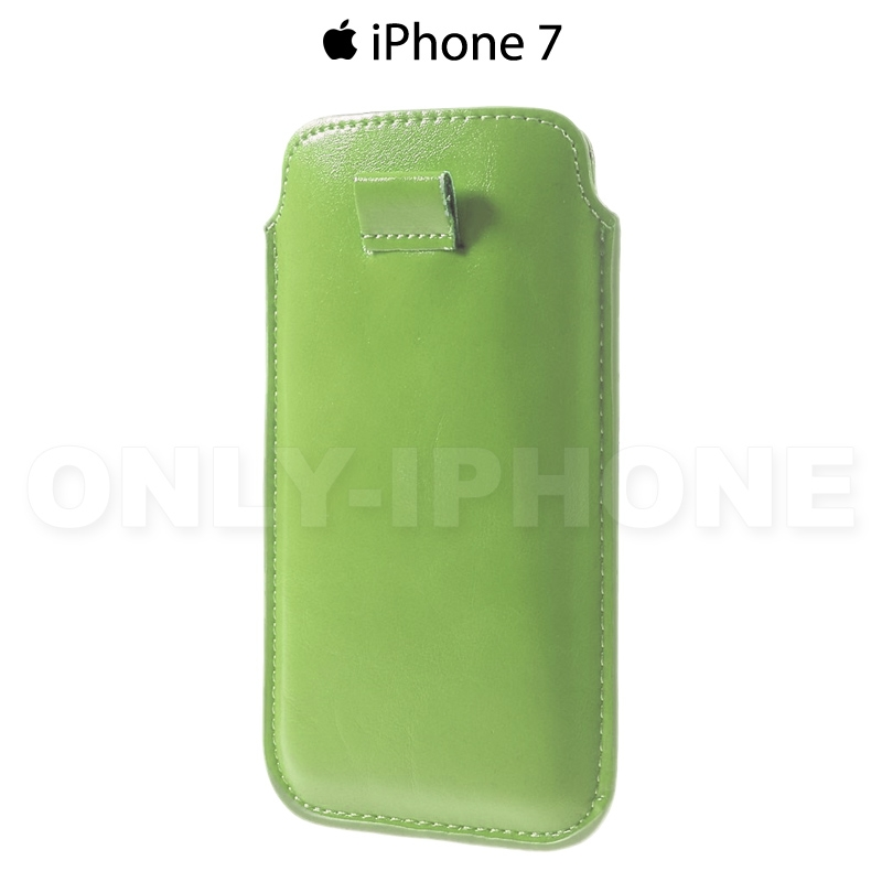 Housse iphone 6 for Housse iphone 6