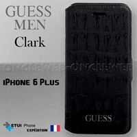 guess men clak iphone 6 Plus