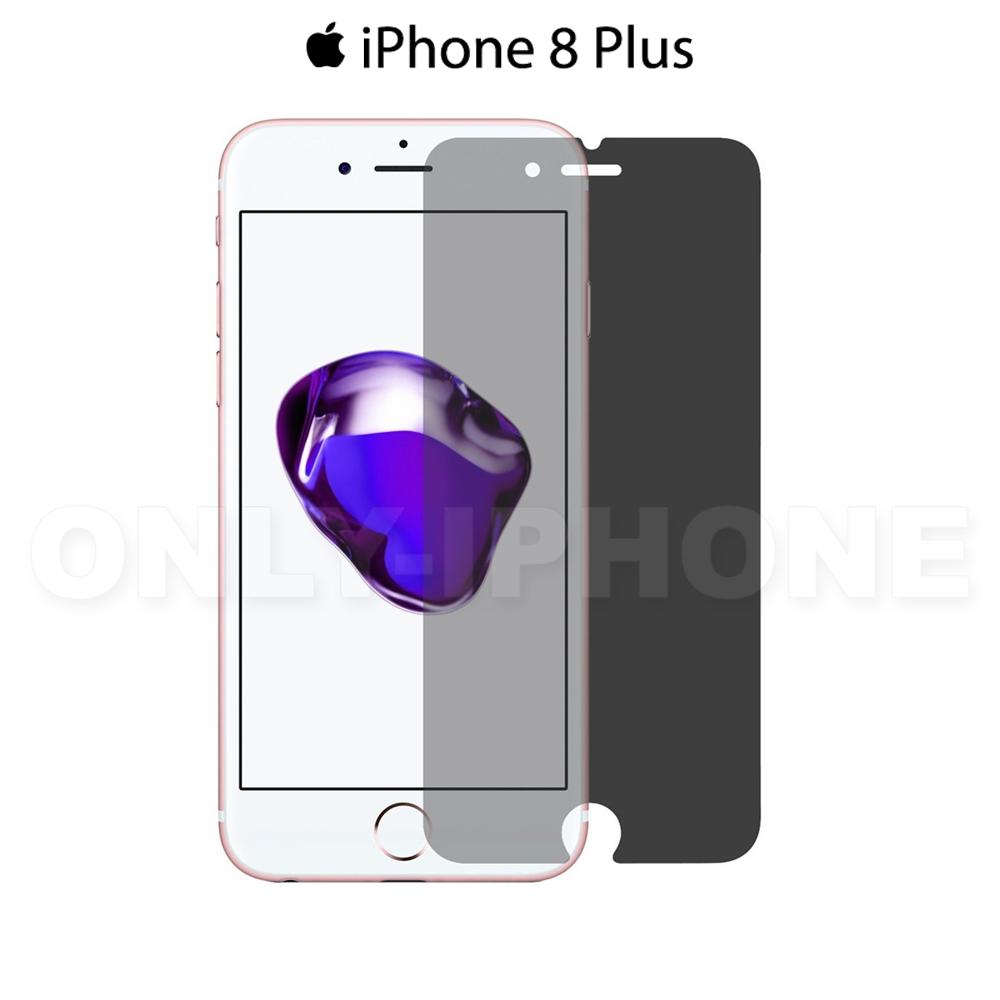 application espion iphone 8 Plus gratuit