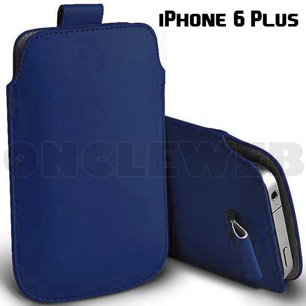 Housse iphone 6 plus for Housse iphone 6 plus