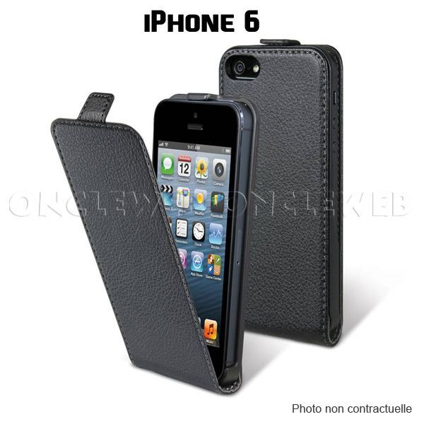 Housse pour iphone 6 for Housse pour iphone 6