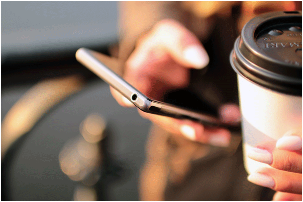 L'étui de téléphone : pourquoi investir ?
